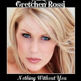 Gretchen Rossi sings Nothing Without You