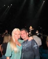 PHOTOS Paula Sladewski and boyfriend Kevin Klym - starcasm net
