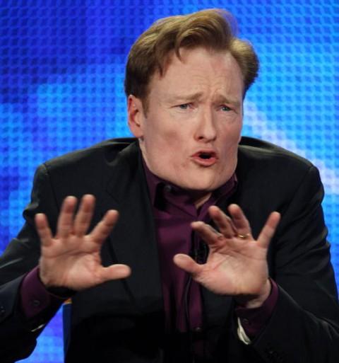 Conan masturbating bear, witebigboobs