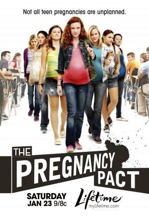 thepregnancypact