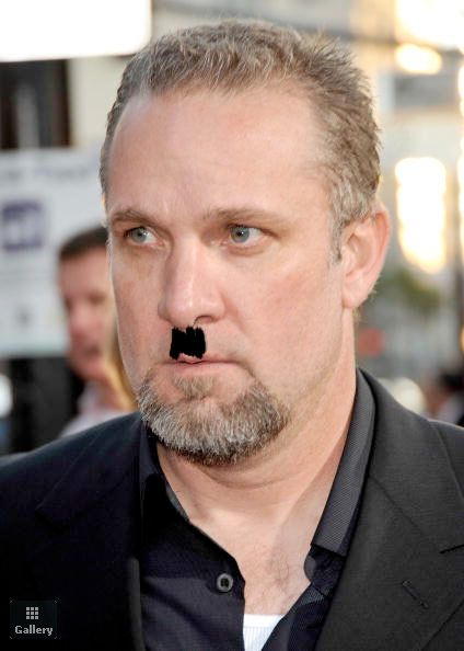 picture-of-jesse-james-sex-nazi