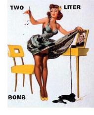 2-Liter Bomb