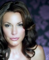 Real Housewives of New York City Countess LuAnn music video photo 1150