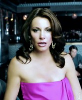 Real Housewives of New York City Countess LuAnn music video photo 1151