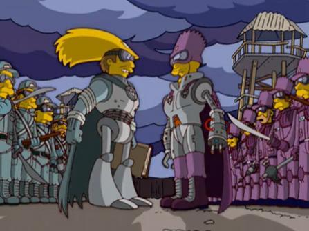 Homer-Simpson_Catholic_Future.jpg