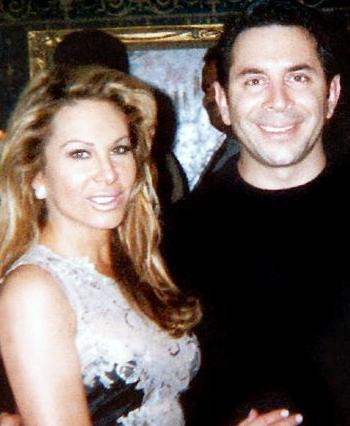 Before And After Photos Rhbh Adrienne Maloof Nassif