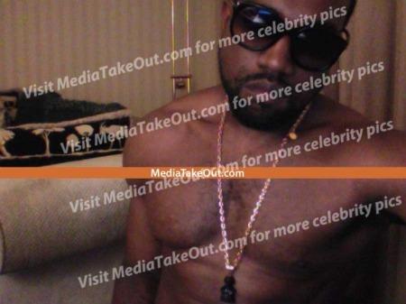 Celebrity fakes nudes