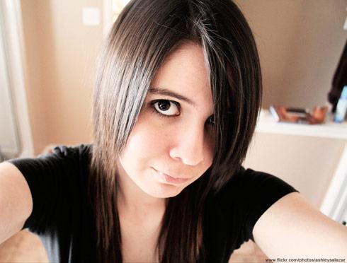 16 and Pregnant's Ashley Salazar