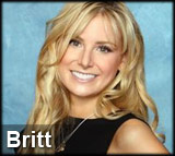 Photo and bio for 2011 Bachelor 15 contestant Britt Billmaier