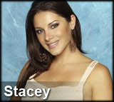 Photo and bio for 2011 Bachelor 15 contestant Stacey Queripel