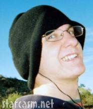 Gabrielle Giffords gunman Jared Lee Loughner from MySpace