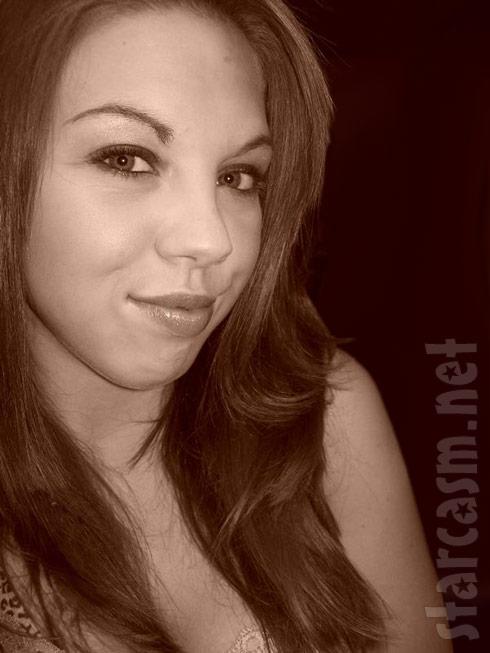 Teen Mom 2 Jenelle Evans former friend Kaylin Zorich