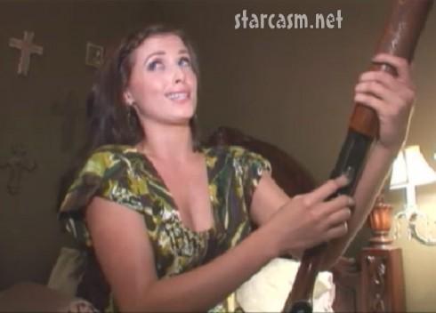 Lauren Grissom