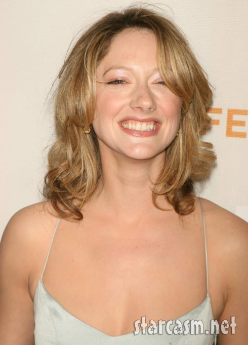 """Judy Greer is Connie from CBS' """"Mad Love"""""""