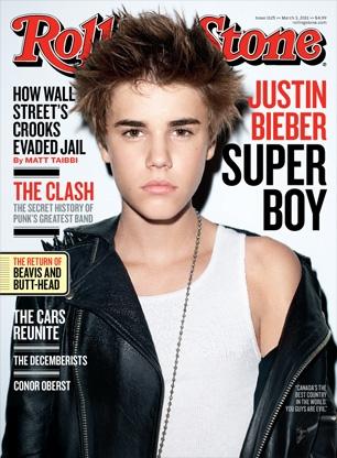 Justin Bieber har sex med selena video
