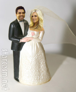 Are Tamra Barney and Eddie Judge getting married?