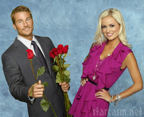 The Bachelor Brad Womack and Emily Maynard break up according to reports