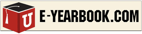 Click to check out yearbooks online at E-Yearbooks.com