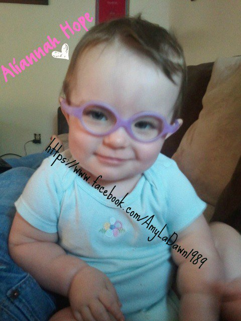 Teen Mom 2 twin Ali Simms looking super cool