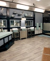 Early look at the Big Brother 13 house