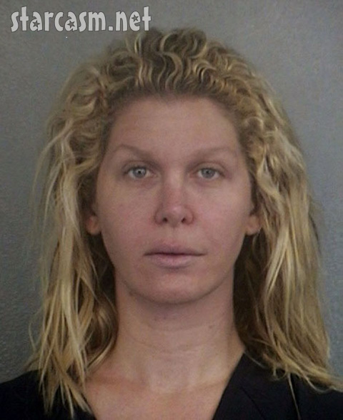 tiger woods u0026 39  madam michelle braun arrested for securities
