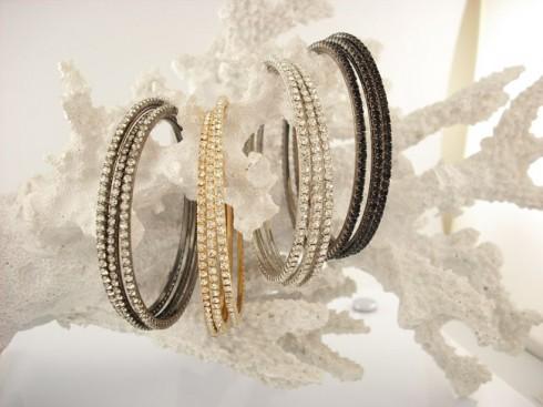 Kim Zolciak new jewelry
