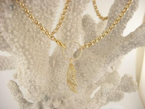 Kim Zolciak's new jewelry line