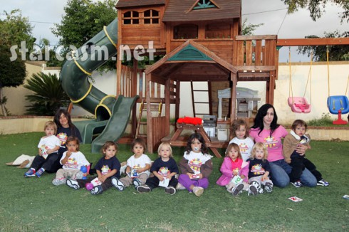 Nadya Suleman hates her children - disgusted