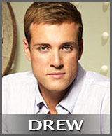 Click to see Drew Ginsburg's profile