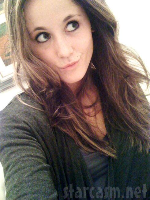 Teen Mom 2 star Jenelle Evans photo