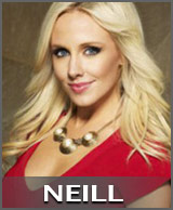 Click to see Neill Skylar's profile