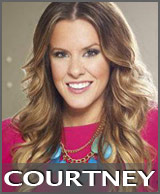 Click to see Courtney Kerr's profile