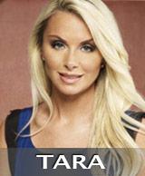 Click to see Tara Harper's profile