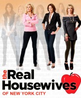Real Housewives of New York City Season 5 will feature Ramona Singer Countess LuAnn Sonja Morgan and three new cast members