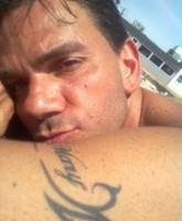 Daniel D. Toce sex offender Kim Zolciak ex husband