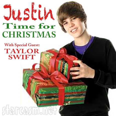 justin bieber christmas album justin time for christmas - Justin Bieber Christmas Album