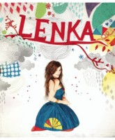 lenka moneyball song