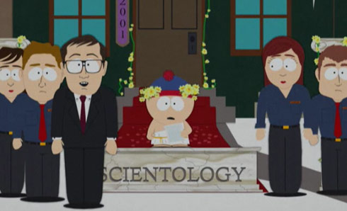 South-Park-Scientology