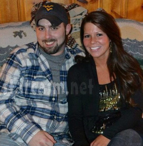 Corey Simms breaks up with girlfriend Summer Tavarez