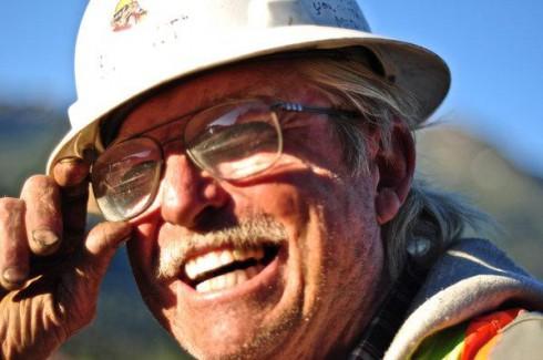 Gold Rush 2 Dakota Fred Hurt Porcupine Creek Alaska Jack Hoffman Todd Hoffman