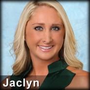 The Bachelor 16 contestant Jaclyn Swartz