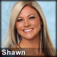 The Bachelor Shawn Reynold Season 16 contestant
