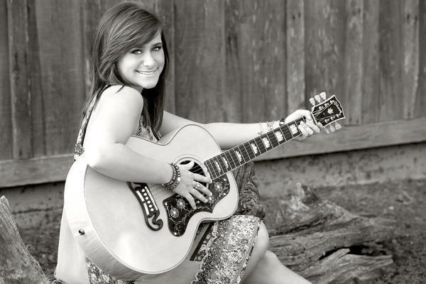 American Idol's Skylar Laine