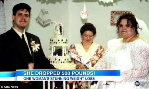 melissa 600 pound life update husband