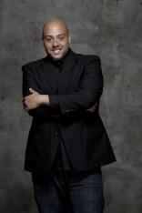 """Gerard """"Big Jerry"""" Gialanella"""