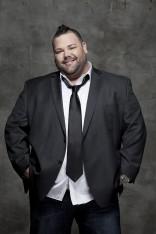 Michael DJ Biggie Morgan Pauly D Project