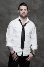Pauly D Project Ryan Labbe