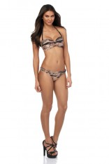 Kardashian Kollection Bikinis