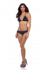 The Kardashian Kollection Bikini