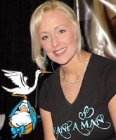 Mindy McCready stork thumbnail